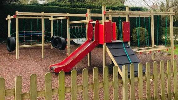1891_playground